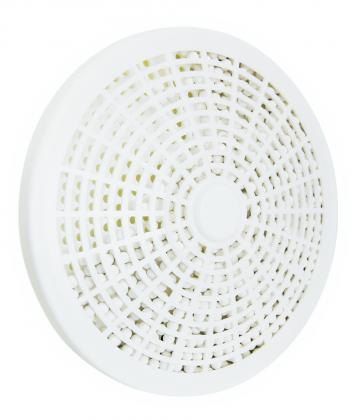Disque'O'Wash, Perles de céramique - Economique - Efficace