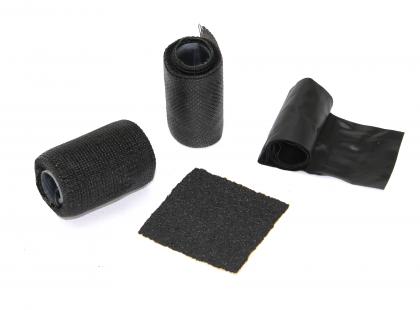 Kit de réparation 2 en 1, Réparation tous matériaux et fuites
