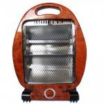 Radiateur Quartz infrarouge